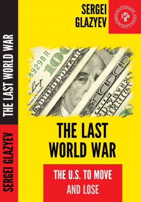 The last  World  War – The U.S. to move and lose
